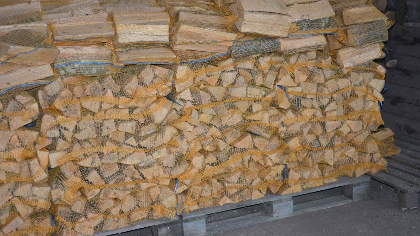 Galerie bois de chauffage la chapelle la reine vincent - Buchette de bois ...